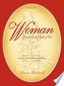 Woman Precious in the Sight of God
