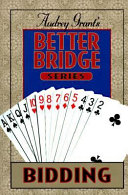 Audrey Grant s Better Bridge