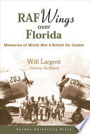 RAF Wings Over Florida Book PDF