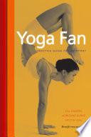 Yoga Fan
