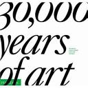 30 000 Years of Art