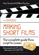 Making Short Films, Third Edition