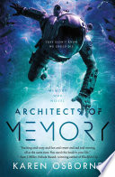 Architects of Memory Book PDF