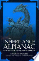 The Inheritance Almanac : phenomenon, which has sold millions of...