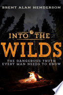 Into the Wilds Book PDF