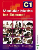Modular Maths for Edexcel