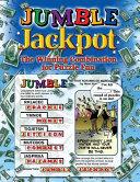 Jumble Jackpot