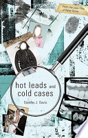 Hot Leads and Cold Cases Pdf/ePub eBook