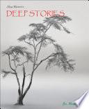 Deep Stories 3