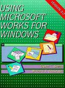 Using Microsoft Word for Windows 3 0