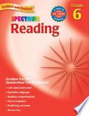 Reading  Grade 6