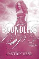 Boundless Pdf/ePub eBook