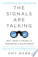 The Signals Are Talking