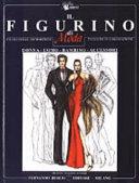 Fashion techniques : fashion drawing book: