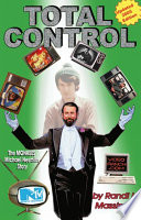 Total Control  The Monkees Michael Nesmith Story