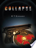 Collapse : total power over the government, freedom...