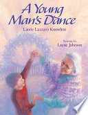 A Young Man s Dance