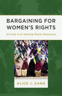 Bargaining for Women s Rights