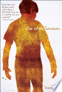 One of the Survivors Book PDF