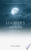 Lucifer S Moon Final Revision