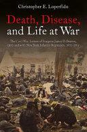 Death  Disease  and Life at War