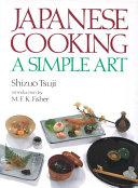 Japanese Cooking Book PDF