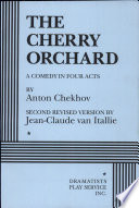 the-cherry-orchard