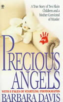 Precious Angels