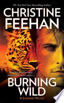 Book Burning Wild