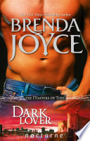Dark Lover Mills Boon Nocturne The Masters Of Time Book 5