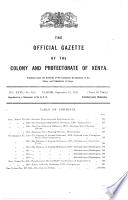 Sep 10, 1924