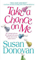 download ebook take a chance on me pdf epub