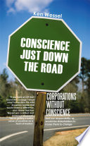 download ebook corporations without conscience pdf epub