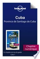 Cuba 7   Province de Santiago de Cuba