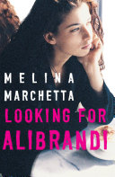 Looking For Alibrandi book