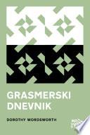 Grasmerski dnevnik