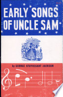 Early Songs of Uncle Sam