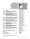 Journal of Veterinary Dentistry