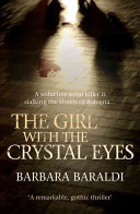 The Girl with the Crystal Eyes