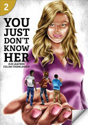 You Just Don T Know Her