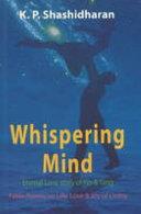 Whispering Mind