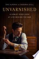 Book Unvarnished
