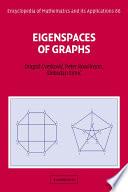 Eigenspaces of Graphs