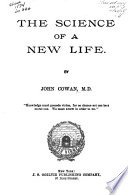 The Science of a New Life