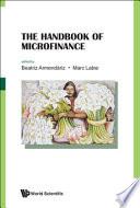 The Handbook of Microfinance