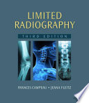 Limited Radiography