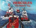 Hercules the Harbor Tug