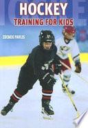 Hockey Training for Kids