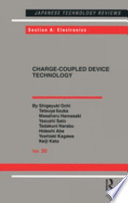 Charge Coupled Device Technology