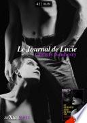 Le Journal de Lucie